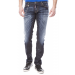Dsquared2 Slim Farmernadrág