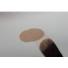 Nikoli Makeup Alapozó-folyékony - ivory 16 g