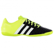 Adidas férfi teremcipő - Adidas Ace 15.4 Mens Indoor Football Trainers