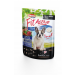 FitActive Hypoallergenic Small 300g