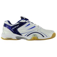 Carlton férfi teremcipő - Carlton Airblade Tour Mens Court Shoes