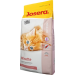 Josera Kitten Minette 10kg