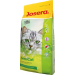 Josera Sensicat 10kg