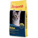 Josera JosiCat Duck & Fish 10kg