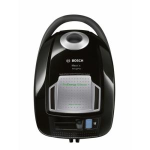 Bosch BGB45332
