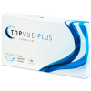 TopVue Monthly Plus 1 db