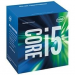 Intel Core i5-6500 3.2GHz LGA1151