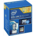 Intel Core i3-4370 3.8GHz LGA1150