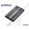 N Drive EH25ND3