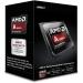 AMD X2 A6-6420K 4GHz FM2