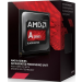 AMD X4 A10-7850K 3.7GHz FM2+