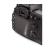 Kaiser LCD képernyõvédõ fólia, tükrözõdésmentes 2.8