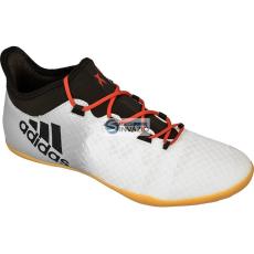 Adidas cipő benti adidas X Tango 16.2 IN M BA9471