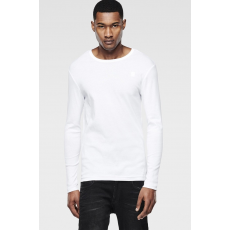 G-Star RAW Longsleeve