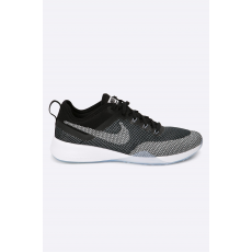 Nike Cipő Air Zoom TR Dynamic