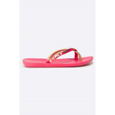 Ipanema Flip-flop Pair of 3 Fem