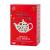 English Tea Shop ETS 20 Bio Fűszeres Pirosgyümölcs Tea 20 db