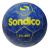 Sondico Futball labda Sondico Flair