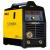 I-WELD Pocketmig 205 DSC szinergikus inverter
