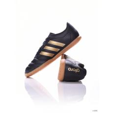 Adidas PERFORMANCE Férfi Foci cipö Gloro 16.2 IN