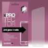 xPRO Matte kijelzővédő fólia Apple Iphone 6 / 6S készülékhez