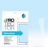 xPRO védőüveg, kijelzővédő üveg, üvegfólia, edzett üveglap – 0.33mm Samsung T585 Tab A 10.1 készülékhez