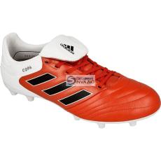 Adidas cipő Futball adidas Copa 17.3 FG M BB3555