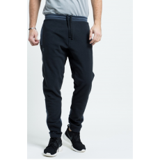 Under Armour Nadrág CGI Tapered Pant
