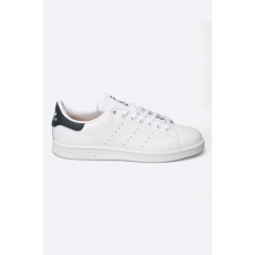 ADIDAS ORIGINALS Cipõ Stan Smith