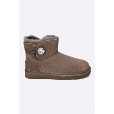 UGG Cipõ Mini Bailey B