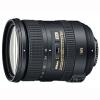 Nikon NIKKOR 18-200mm f/3.5-5.6G ED VRII AF-s DX
