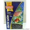 Panzi töltet aktívszén 300344