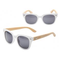 Férfiaknak Nolan napszemüveg NL004