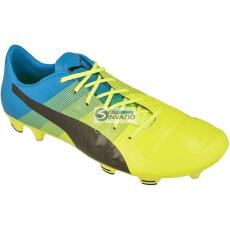 Puma cipő Futball Puma evoPOWER 1.3 FG M 10352401