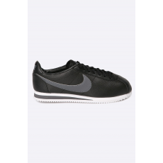 Nike Cipő Classic Cortez Leather