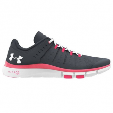 Under Armour UA W MICRO G LIMITLESS TR 2 Under Armour női Training cipő