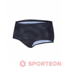 Speedo Marlin Wave 14cm brief 38