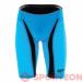 Phelps, Michael Xpresso man blue 65