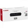 Canon CRG029 Dobegység  /o/ 7K 7010