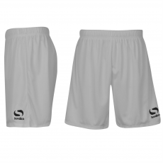 Sondico Sportos rövidnadrág Sondico Core fér.
