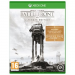 Electronic Arts Star Wars Battlefront Ultimate Edition Xbox One