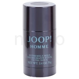 JOOP! Homme EDT 75 ml