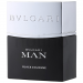 Bvlgari Man Black Cologne EDT 30 ml