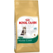 Royal Canin FBN Kitten Maine Coon 10 kg