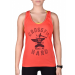 Reebok RCF GRAPHIC TANK CROSS TANK