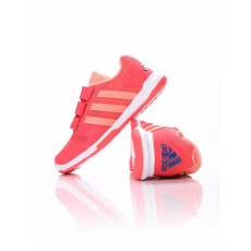 Adidas PERFORMANCE Essential Star 2 CF K Utcai cipő