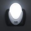 Phenom éjszakai jelzőfény, kapcsolóval (Jelzőfény, kapcsolóval)