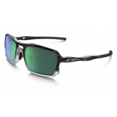 Oakley TRIGGERMAN POLISHED BLACK OO9266 02
