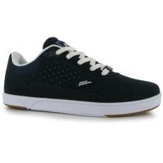 No Fear női deszkás cipő - No Fear Tailslide Ladies Skate Shoes