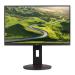 Acer XF240YUbmiidprzx